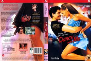 dance_with_me.jpg