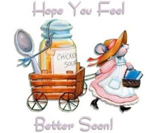 Get-Well-Soon-Quotes-35.jpg
