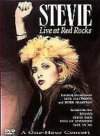 stevie nicks quotes source http rottentomatoes com celebrity stevie ...