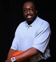 Earl Monroe : Innovator, Game Changer