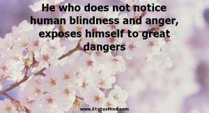 ... himself to great dangers - Heinrich Mann Quotes - StatusMind.com