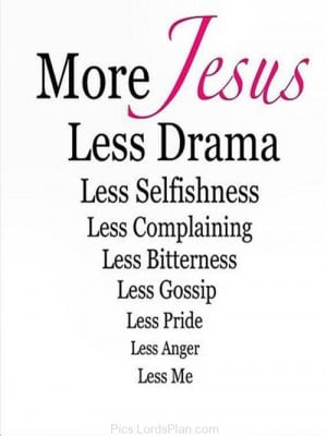 ... pride,Famous Bible Verses, Jesus Christ , daily inspirational quotes