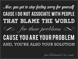 ... quotes bridesmaid movie favorite quotes movie quotes living best