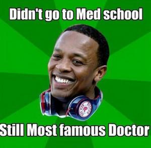 didnt_go_to_med_school_still_most_famous_doctor1.jpg