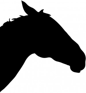 horse-silhouette-head-of-racing-horse.jpg
