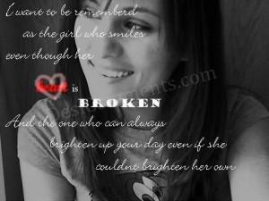 girl-with-broken-heart.jpg