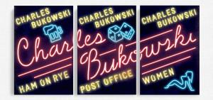 104457-8405364-Bukowski_Series-Copy.png