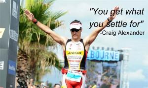 ironman-triathlete-pro-Craig-Alexander-wins-Ironman-Melbourne-2012.jpg