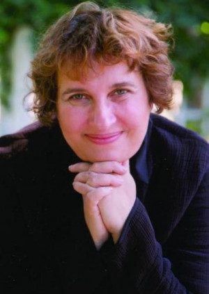 Sharon Salzberg Quotes