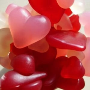 Happy Valentine's Day romantic quotes, sayings, and sentimental ways ...
