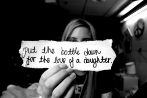 File Name : Father-quotes.jpg Resolution : 599 x 400 pixel Image Type ...