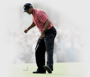 tiger-woods-quote