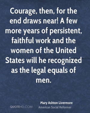 Faithful Women Quotes