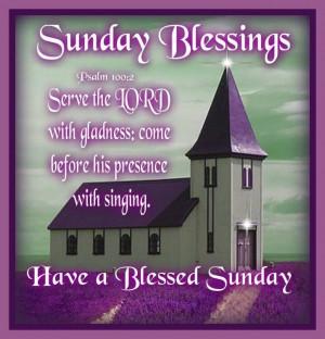 87107-Have-A-Blessed-Sunday.jpg#Have%20a%20blessed%20Sunday%20723x753