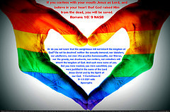 Displaying (17) Gallery Images For Lgbt Quotes And Sayings...