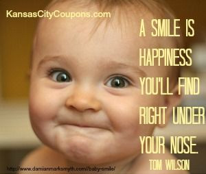 Quotes About Babies Smile Quotes about babies smile