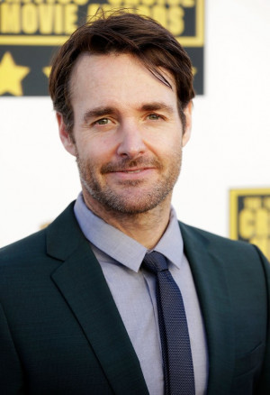 Quotes by Will Forte