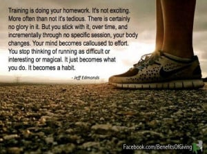 motivational running quotes tumblr
