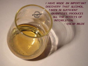 Alcohol Quotes Graphics, Pictures - Page 3
