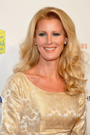 Sandra Lee Attends The...