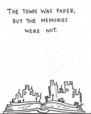 ... , Quotes Johngreen, John Green Papertowns, Paper Towns, Book Quotes