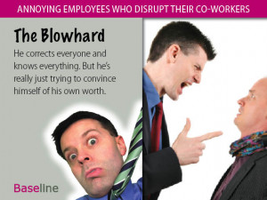 Annoying Coworkers 2013_bsl_disruptemployee_02.jpg
