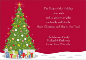 Happy Holiday wishes quotes and Christmas greetings quotes_33