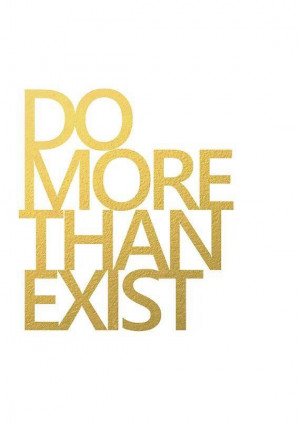 in all the hustle and bustle of life i sometimes need to be reminded ...