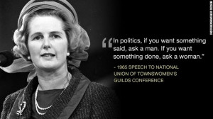 130408160125-thatcher-quote-01-story-top.jpg