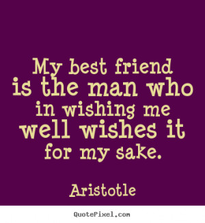 design poster quotes about friendship make custom quote image