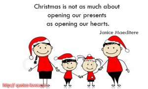 Quotes About No Christmas Spirit ~ For the holidays on Pinterest | 100 ...