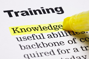 ... adult literacy english computer training for beginners it training