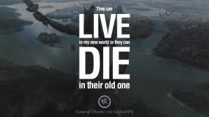 ... Game of Thrones Quotes pinterest instagram facebook twitter HBO emilia