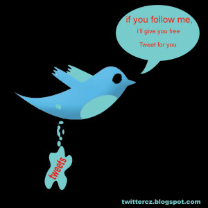 twitter Funny sayings, hilarious jokes, funny quotes - what makes you ...