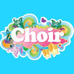 Show Choir Chick