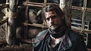 Why I've Always Loved Jaime Lannister (Even When He Pushed Bran ...