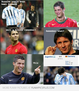 Images Of soccer Players