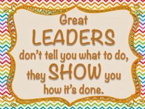 Clubs & Activities Student Leadership SchoolZone
