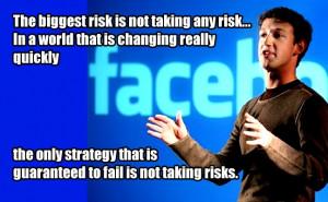 mark-zuckerberg-internet-entrepreneur