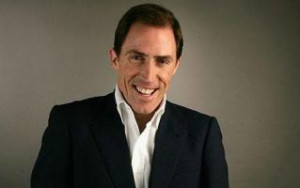 Brief about Rob Brydon: By info that we know Rob Brydon was born at ...