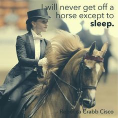 Arabian Horse Times Quotes...