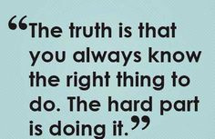 Quotes#favorite Quotes#words to live by quotes#life quotes#life quotes ...