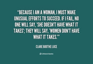 quote-Clare-Boothe-Luce-because-i-am-a-woman-i-must-110563.png
