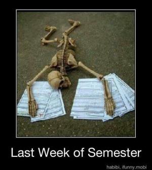... , Nurs Final Humor, Nurs Student Final, Final Weeks, Nurs Stuff