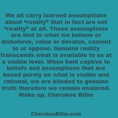 Assumptions Quotes Assumptions. pinned by pinner