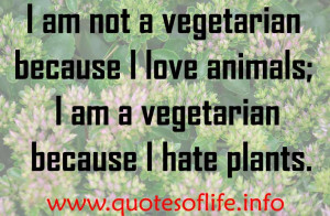 funny-vegetarian-quotes.jpg
