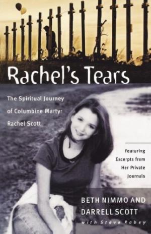 rachels tears