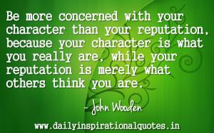 Inspiring-Uplifting-Inspirational-and-Motivational-Quotes-and-Sayings ...
