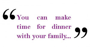 Pull Quote on Family Dinner resized 600