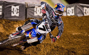 james stewart motocross quotes